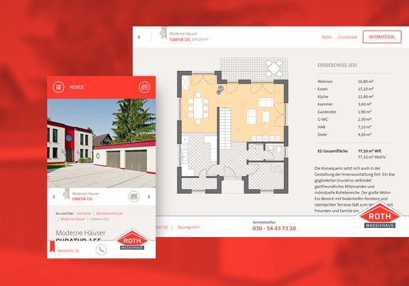 yousign_roth-massivhaus_internetauftritt-relaunch_0003-0222_1-0-1-1_portfolioteaser.jpg