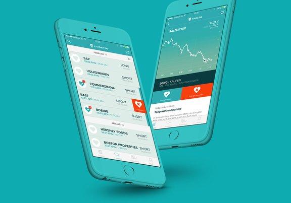 yousign_tradeofficer-app_0126-0028_1-0-1-1_portfolioteaser.jpg
